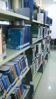 rak-perpustakaan