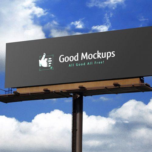 Billboard Park