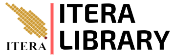 UPT Perpustakaan ITERA